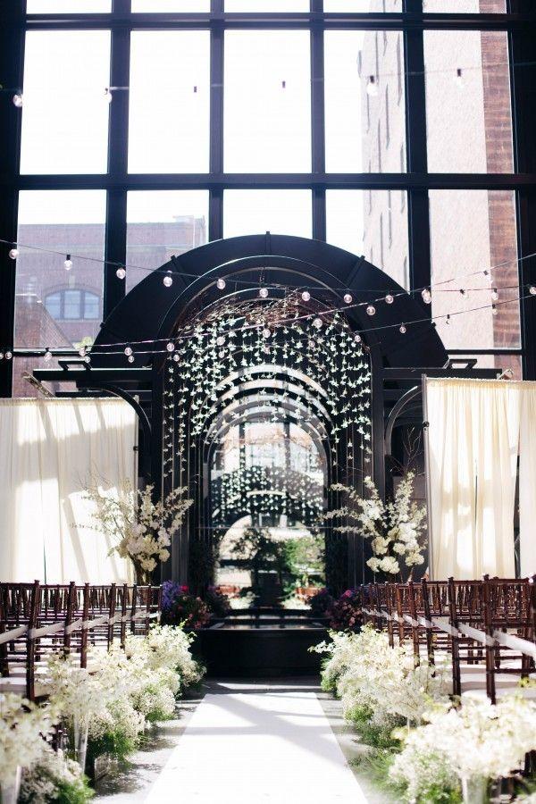Wedding Venues Seattle.19 Oh So Cool Industrial Wedding Venues Favorite Wedding