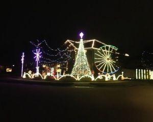 houstons best christmas lights neighborhood edition houston moms blog