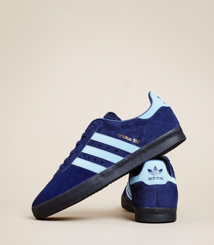a6418d4a0 adidas Originals 350  size  Exclusives to End September - EU Kicks  Sneaker  Magazine