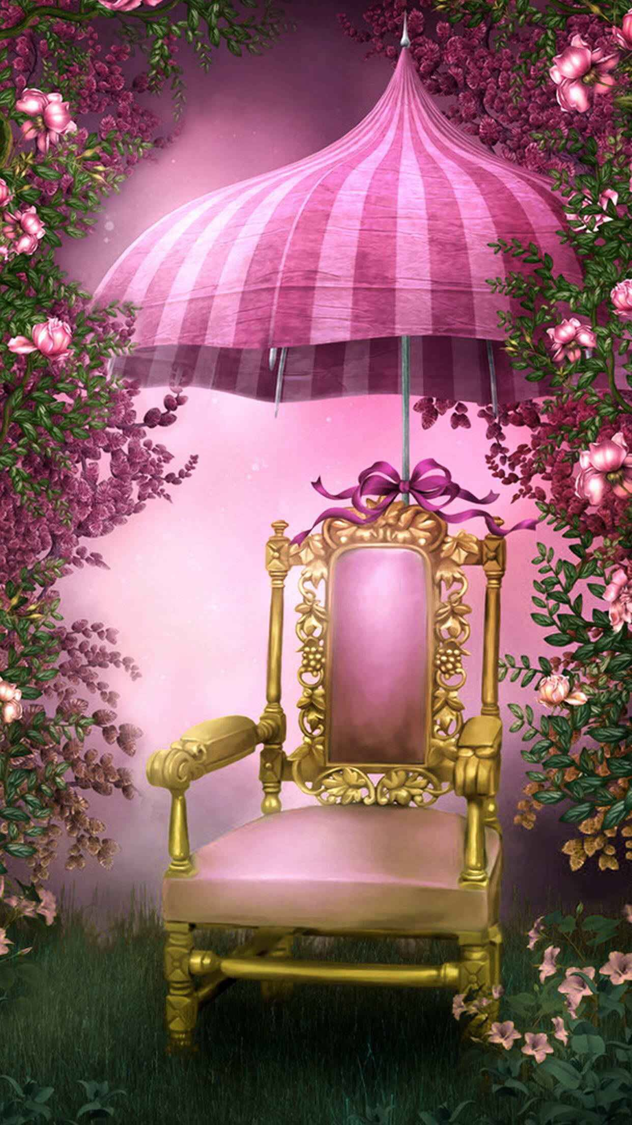 Princess Lock Screen Studio Background Images Photoshop Backgrounds Free Studio Background