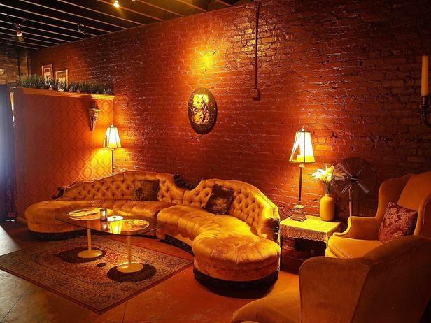 doug hines 39 design portfolio furniture lounge design and speakeasy decor. Black Bedroom Furniture Sets. Home Design Ideas
