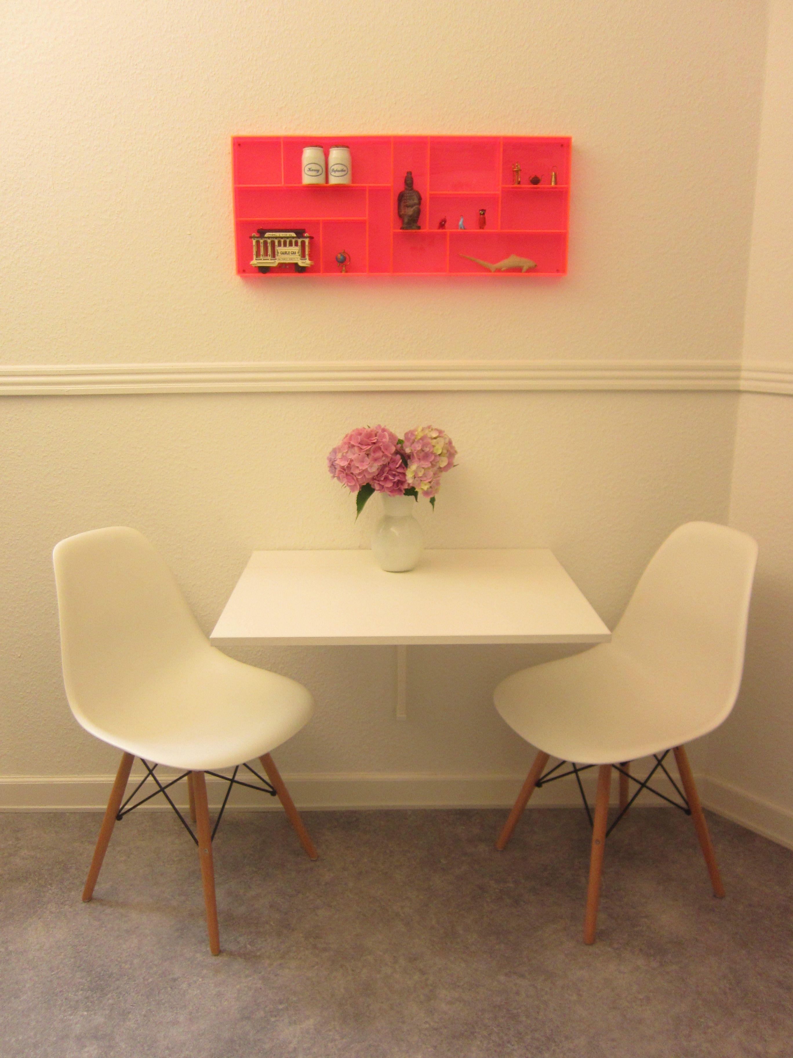 replica stol Billige Charles Eames replica stol | Interiør | Pinterest  replica stol