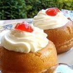 Pâte feuilletée   - French dessert - #Dessert #feuilletée #French #pâte #babaaurhumrecette