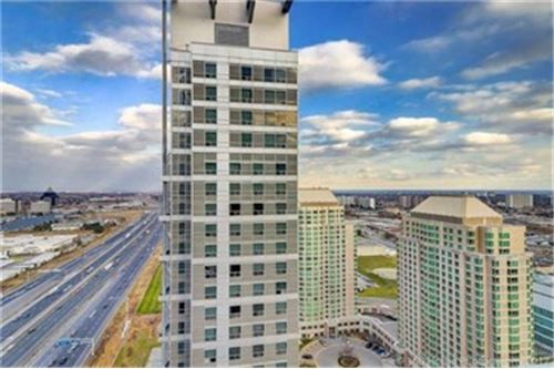 Condo/Apartment For Sale, 2 Bedrooms located at 36 Lee ...