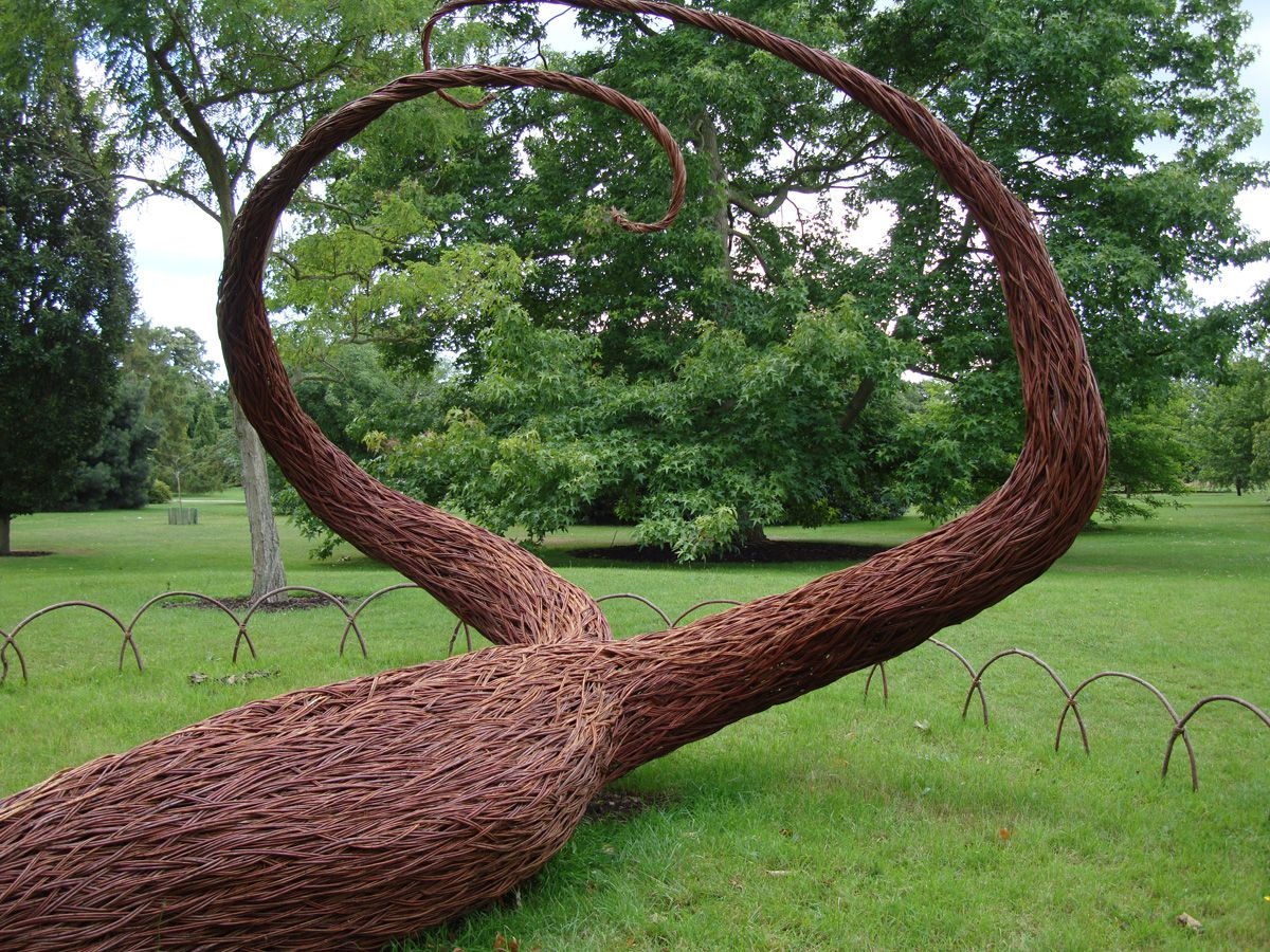 14 best images about Environmental Art on Pinterest ...