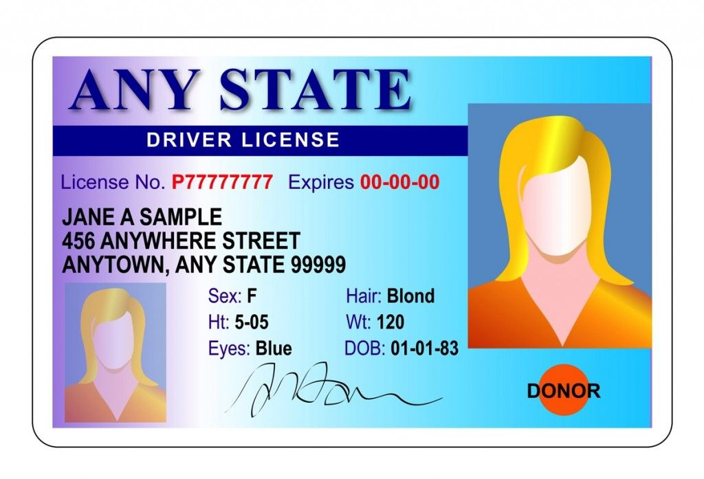 what to do if you lose your drivers license while traveling