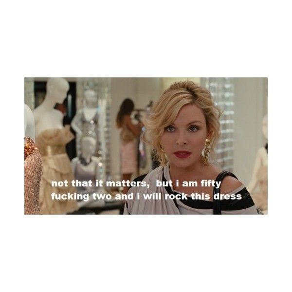 Movie TV Series Quotes ❤ liked on Polyvore