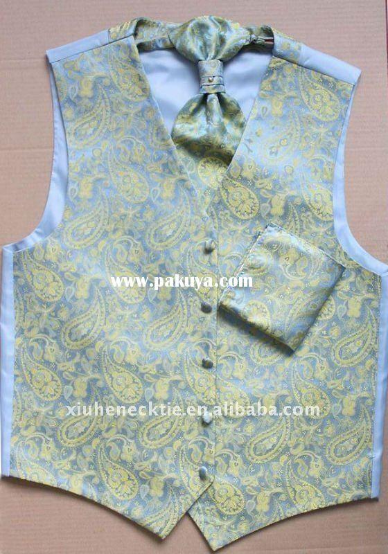 Waistcoat Pattern Free Download Waistcoat Pattern Free Download Beauteous Mens Vest Pattern Free