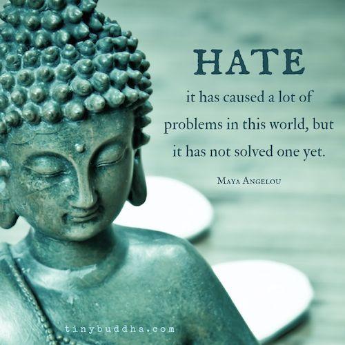 Buddha Quote, Quotes I Buddhist Quotes