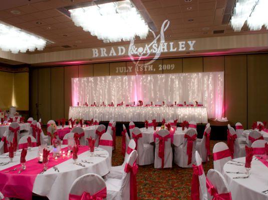 Rapid City Hotel Meetings Holiday Inn Rapid City Rushmore Plaza Hotel Holiday Inn Rapid City Rapid City Hotels