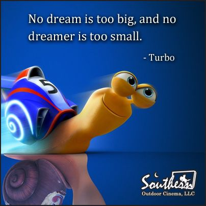 Movie quote turbo i have never seen this movie but i love this movie quote turbo i have never seen this movie but i love this quote voltagebd Gallery