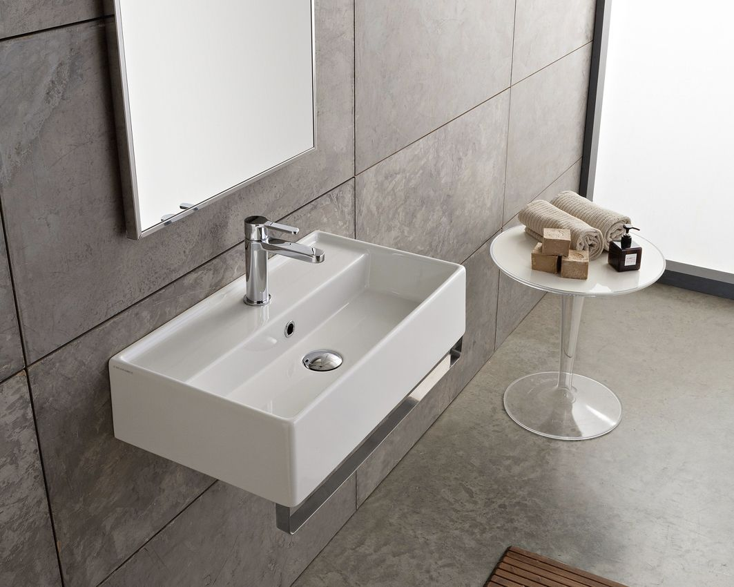 Costruire Bagno ~ Best lavabi bagno images bathroom bathrooms and