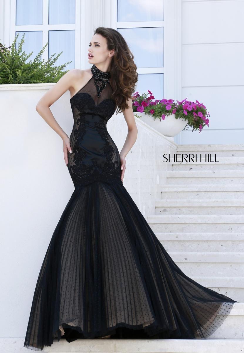 71b71fde97f Sherri Hill 32085 Sherri Hill Fiancee over 1000 gowns IN-STOCK ...