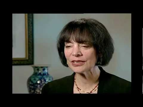 Feedback to students - watch what you are praising! Carol Dweck: the effect of praise on mindset - Discovering the Importance of Mindset