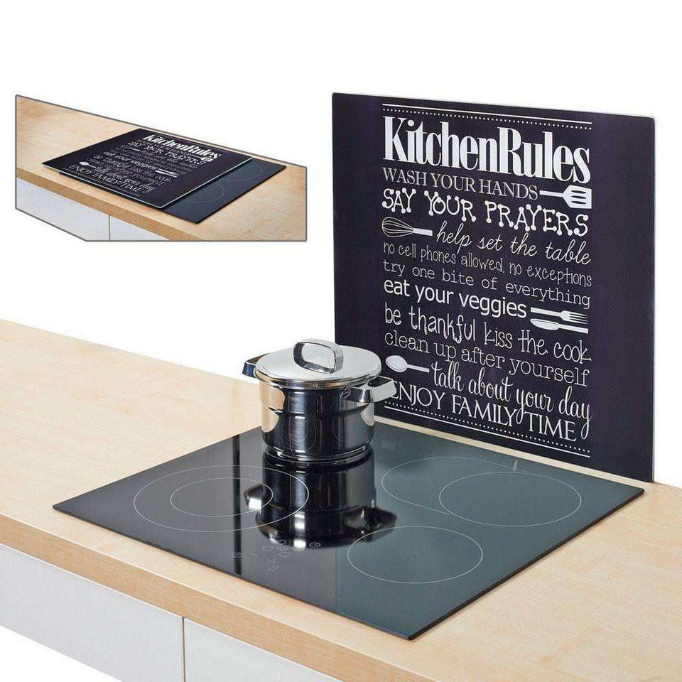 Nett Länderküchen Vorhänge Ideen - Ideen Für Die Küche Dekoration ...