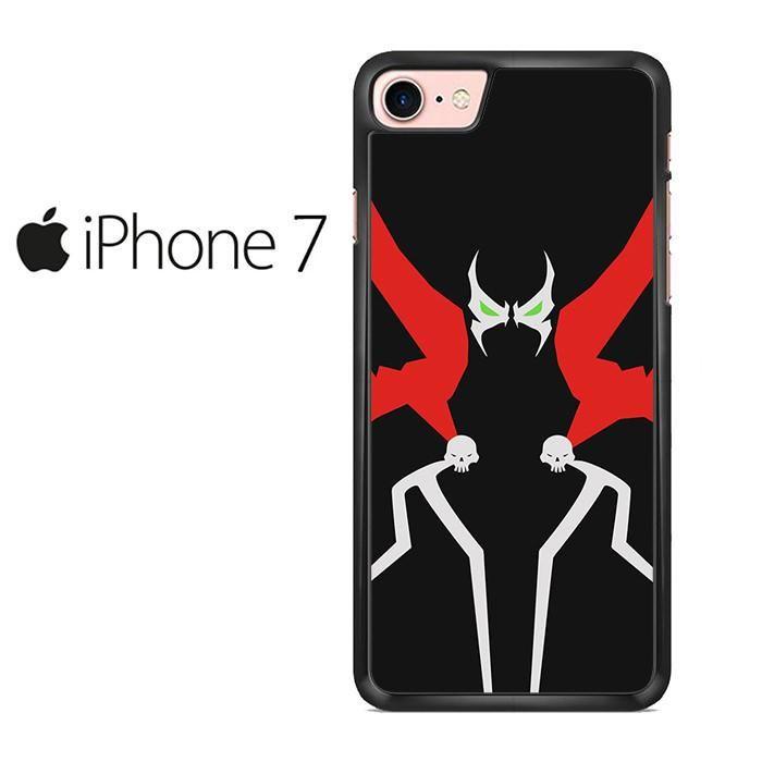 The Linc Superhero Iphone 7 Case