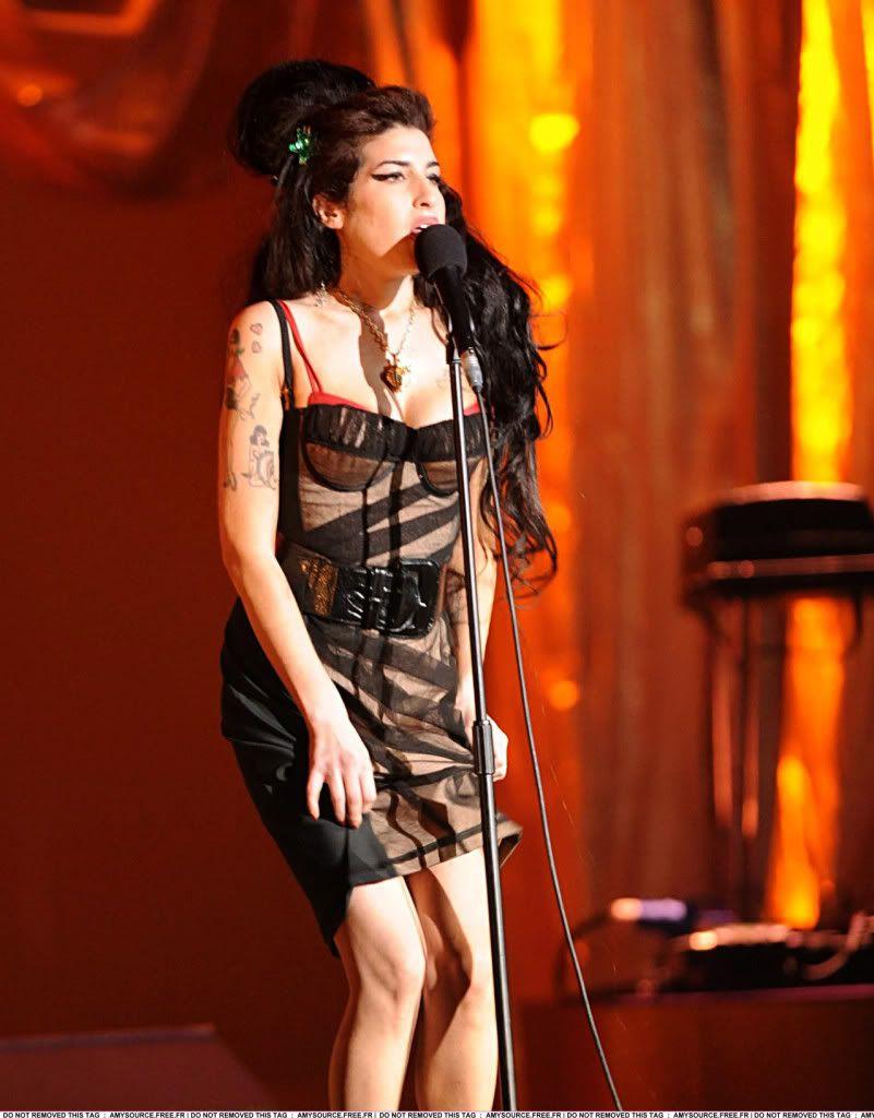 Amy Winehouse Photo By Cerenaweb Photobucket Amy Winehouse Winehouse Amazing Amy