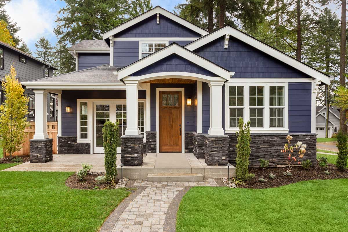 Find Local Siding Installers Inch Calculator House Paint Exterior House Exterior Exterior House Colors