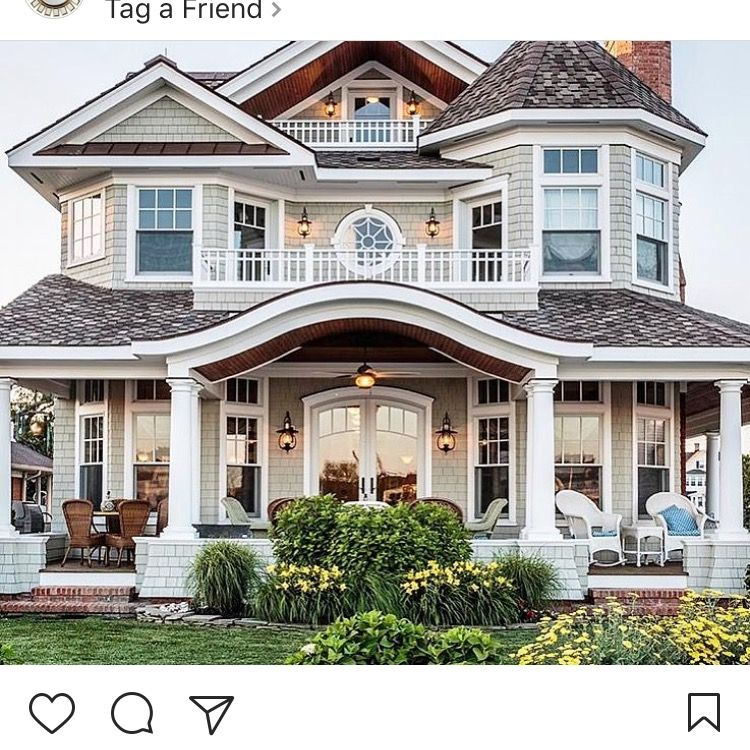 Super Cute House House Designs Exterior Dream House Dream House Exterior