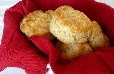 Mcdonald S Buttermilk Biscuits Buttermilk Biscuits Recipe Biscuit Recipe Recipes