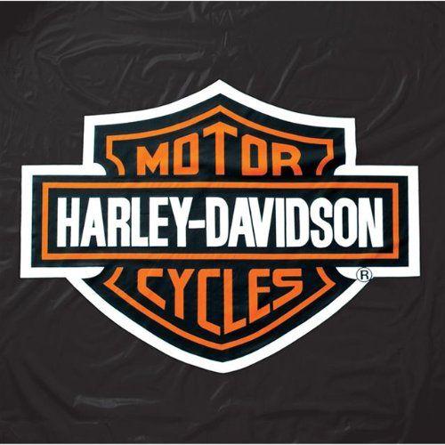 Harley Davidson Pool Table Cover