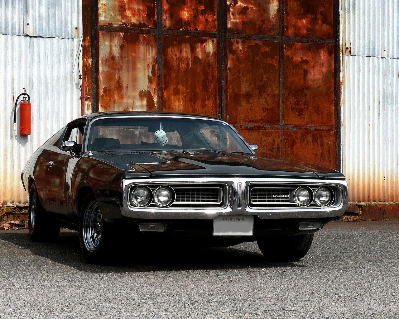 World\'s Best Muscle Cars   Mopar Muscle Cars   Pinterest   1971 ...