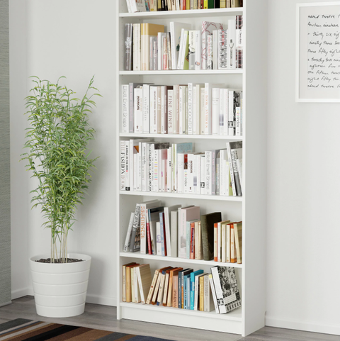 Ikea Bestsellers You Need For Your Home Ikea Billy Bookcase Billy Bookcase Ikea