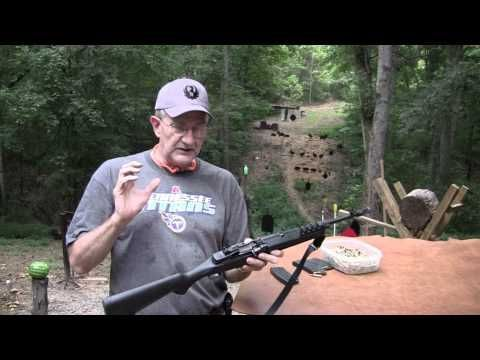 save those thumbs bucks w free shipping on this magloader i rh pinterest com cooper rifle owners manual Cooper Firearms Styles