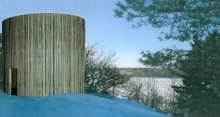 Monumental Light: James Turrell's Skyspaces