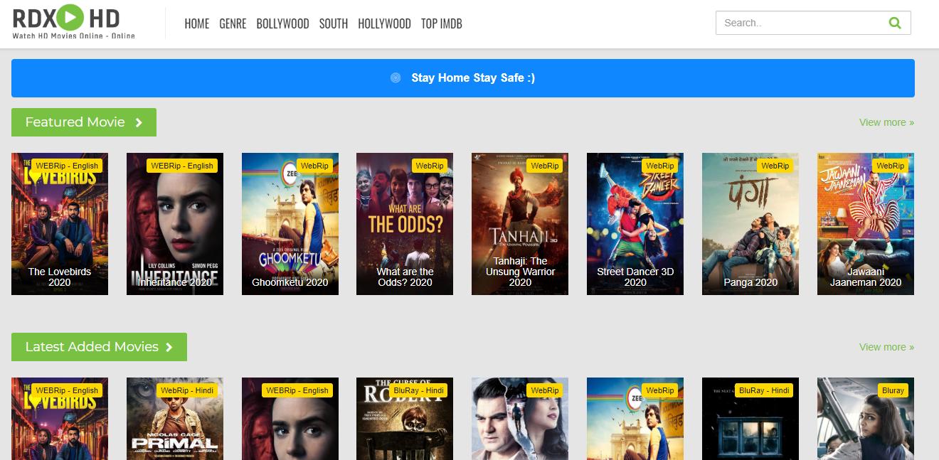 Rdxhd Download Rdxhd Movies, Punjabi Movies, Bollywood