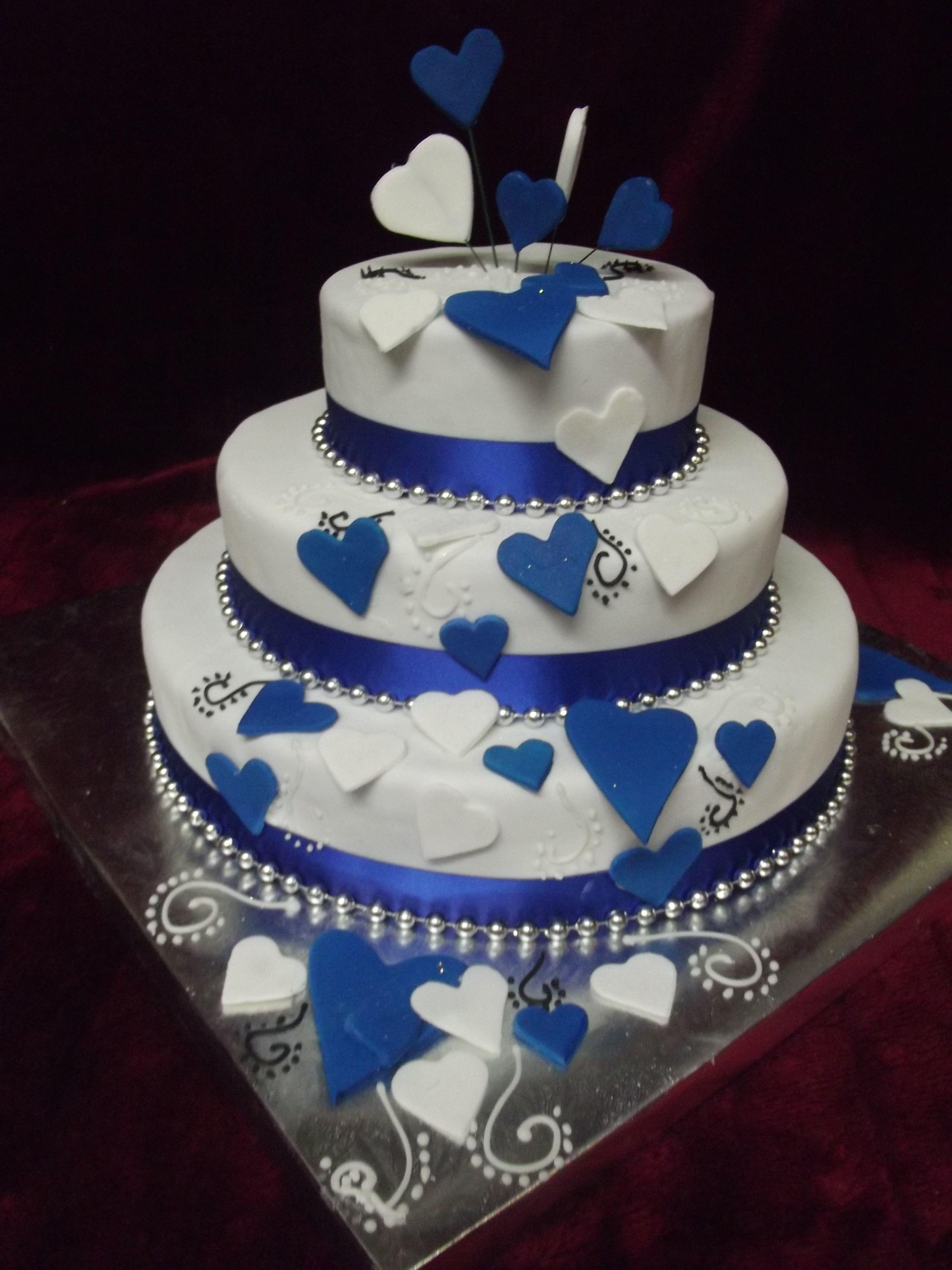 Affordable range wedding cakes nz best wedding cakes in