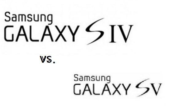 Pin on Samsung Galaxy S5