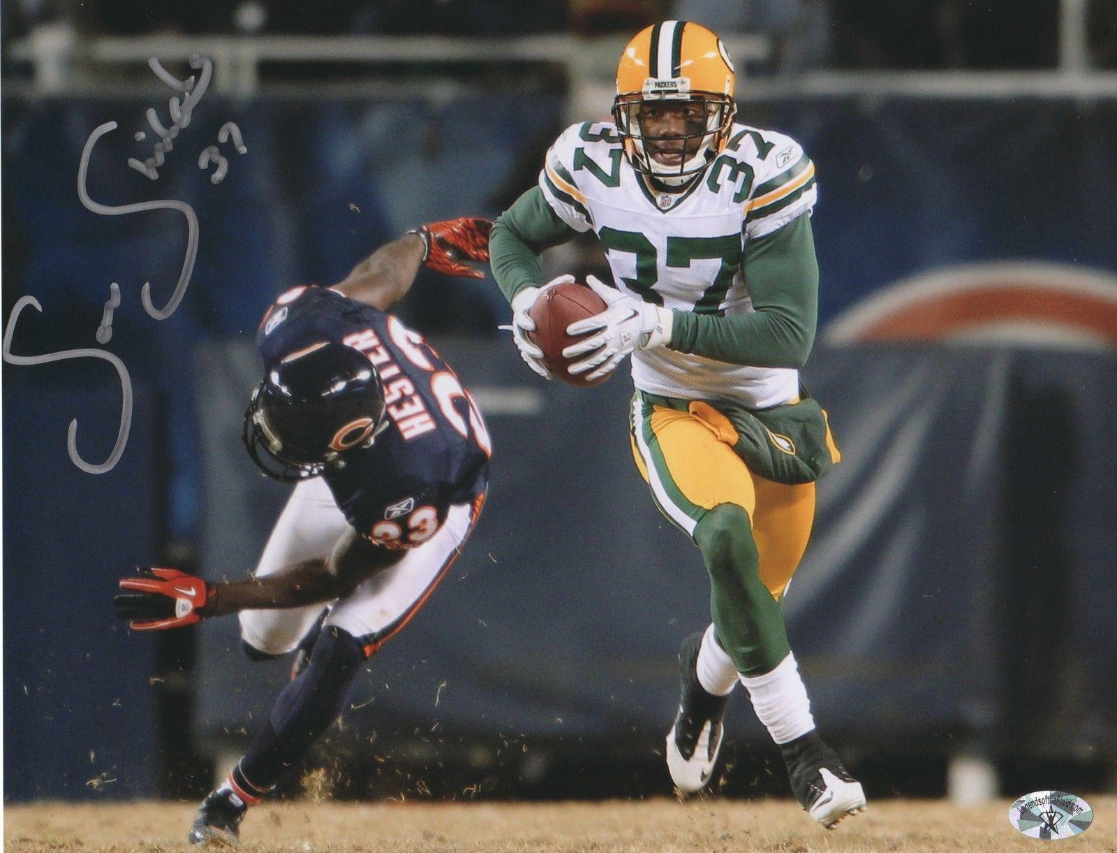 Packers Vs Bears Week 1 Highlights Nfl Green Bay Packers Vs Chicago Bears Packers Nfl Packers