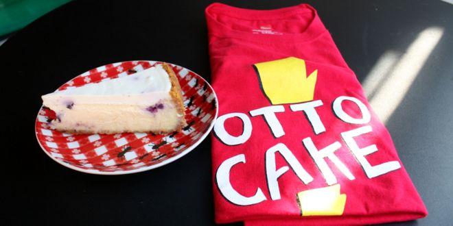 「otto cake cheese cake」の画像検索結果