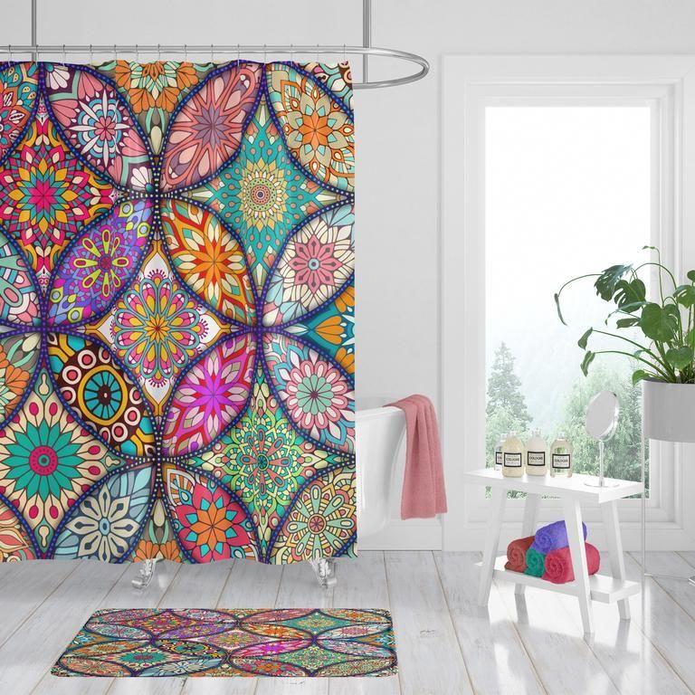 Ikea Bathroom Wood Bathroomtilesideas Bathroomvanity