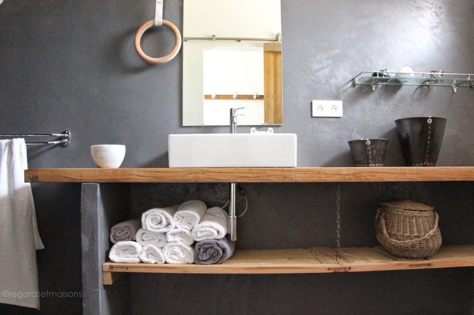 Salle de bains, google and entreprise on pinterest