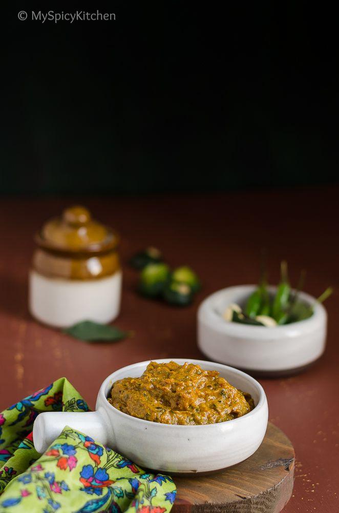 Zucchini pachadi zucchini cuisine and chutney zucchini pachadi forumfinder Choice Image