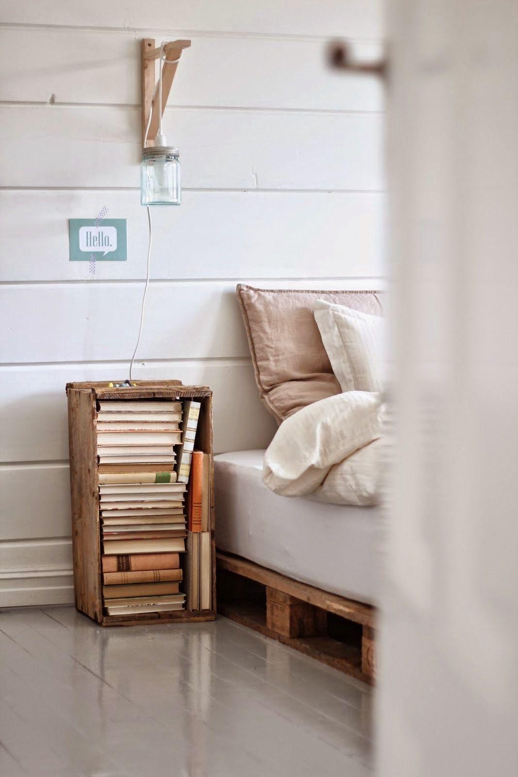 ATELIER RUE VERTE , le blog: Norvège / Une maison aux teintes douces /