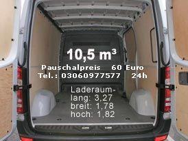 Umzüge Berlin Spandau möbeltaxi ikea berlin transport sofort möbel sofa transporte