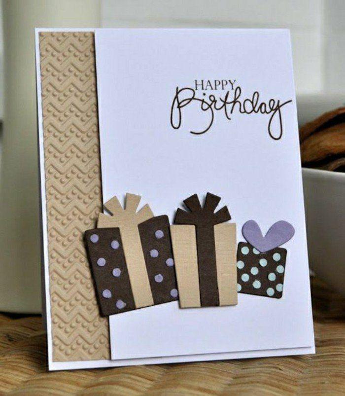 comment faire une carte de voeux vous m mes la maison cards invites announcement. Black Bedroom Furniture Sets. Home Design Ideas