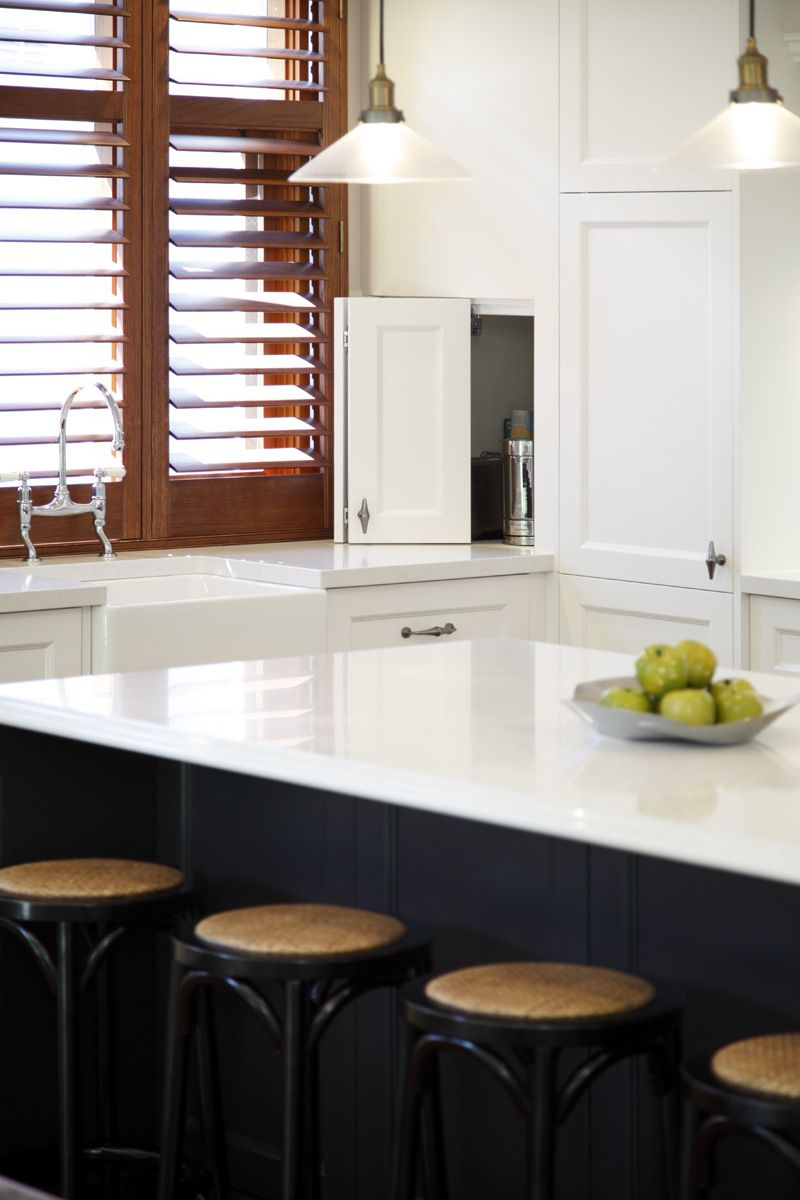 wonderful kitchens caesarstone 5141 frosty carrina inspiration rh pinterest com
