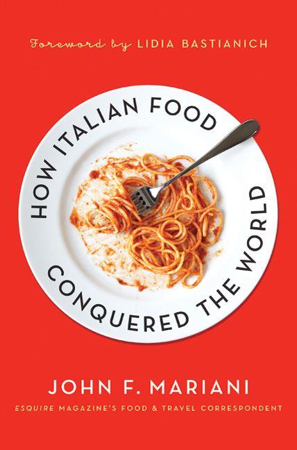 World cuisine book google paieka knyg vireliai pinterest explore cookbook cover design italian foods and more forumfinder Images