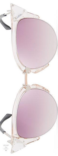 nice Fendi Pink Crystal E