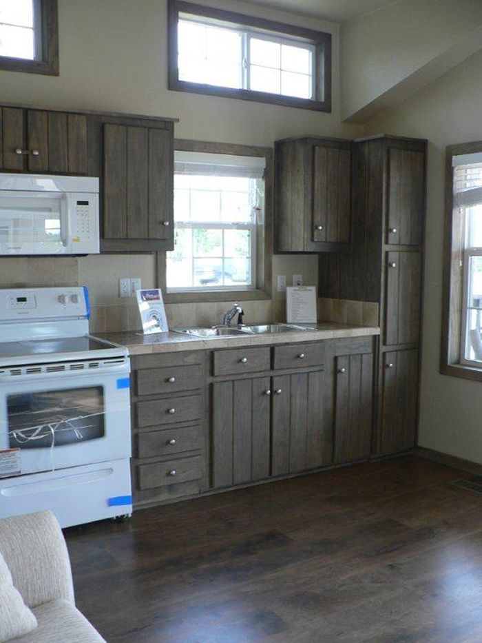 In Georgia I Can Live With This In A Different Color Eagle Lake Photo Gallery Manuf Kitchen Remodel Design Kitchen Decor Apartment Kitchen Design Decor