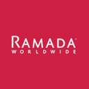 Ramada Worldwide Perfect Place For Events And Meetings Ramada Perfect Place Hotel