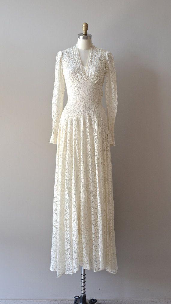 1930 dress | 1930\'s | Pinterest