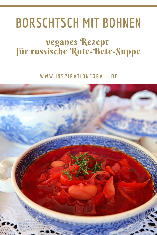 ef7c1ecef417373d8ecfc3caaa9c3584 - Borschtsch Rezepte