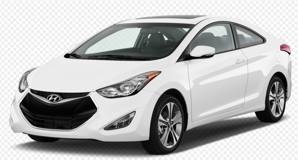 2013 Hyundai Elantra Owners Manual U2013 A Single Of The Most Beautiful Compact  Cars On The Marketplace, The 2013 Hyundai Elantra Remains The Following ...