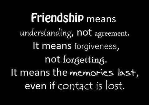 Library Essay In English Friendship Day  Lost Friendship Happy Friendship Day Images Friendship  Essay Definition Easy Essay Topics For High School Students also Thesis Statement For Education Essay Pin By Suzanne Koopman On Heart Whisper   Pinterest  Quotes  High School Essay Help