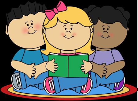 Group Reading Center Clip Art Group Reading Center Image Superhero School Reading Centers Reading Groups